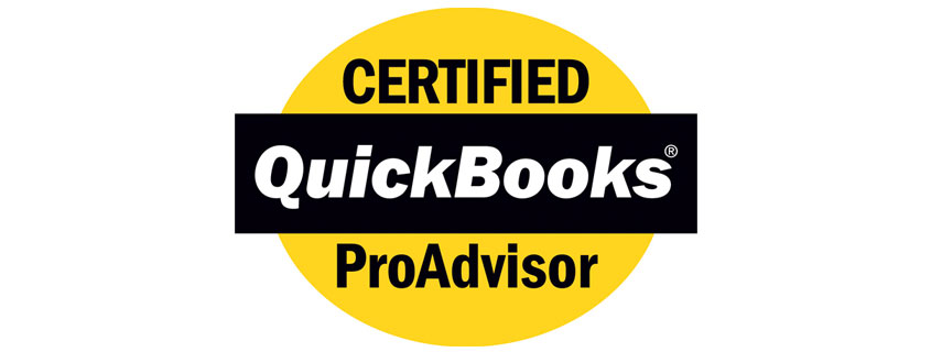 Certified Quickbooks Pro Advisor Maineville Oh Johnston